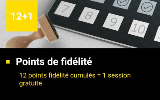 Auxerre Kartindoor|玩運動App免費|玩APPs