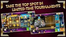 MONOPOLY Slotsのおすすめ画像4