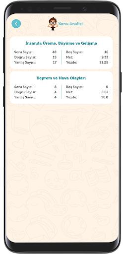 Akıllı Takip TATS screenshot 4