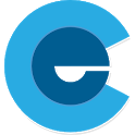 Convert Everything - Units icon
