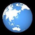 ZeroPacket Offline Browser icon