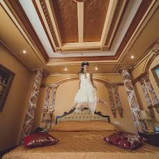 Fotografo di matrimoni Maksim Ivanyuta (IMstudio). Foto del 04.06.2014