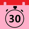 Time And Date Calculator - Day Counter icon