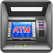 ATM Learning Simulator Free for Money and Bank APK