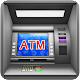 ATM Learning Simulator Free for Money and Bank (game)