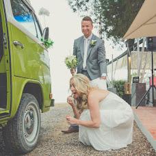 Wedding photographer Arno Lippert (Ibiza). Photo of 27.12.2017
