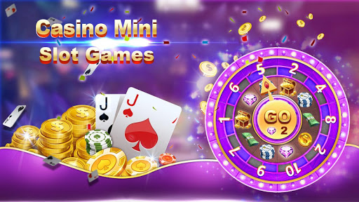 Online automaten echtgeld gokken. Online Slots um Echtgeld spielen: TOP Spielautomaten Casinos
