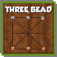 Three Bead apk