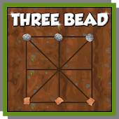 Three Bead