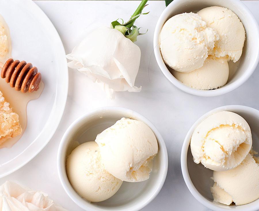 Kết quả hình ảnh cho cở sản xuất kem ý