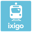 ixigo indian rail trains irctc | Android App | Playboard
