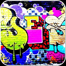 Graffity Wallpaper - Best Cool Graffity Wallpapers