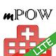mPOW Lite