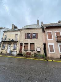 maison à Verdun-sur-le-Doubs (71)