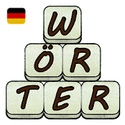 Wortspiele Deutsch