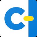 Castorama sklep budowlano-remontowy icon
