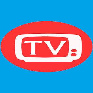 Mobile Live TV,Sports TV,Movies HD Free - Guide 7 2 latest
