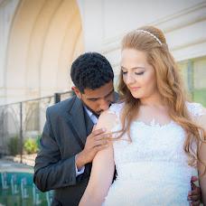Wedding photographer Marcelo Almeida (marceloalmeida). Photo of 29.03.2018