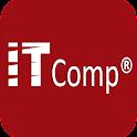 ITComp icon