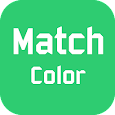 BrainDevelopment-MatchColor apk