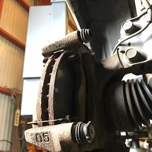 ヴォクシー AZR65G H16 AZR65G 煌 4WDのカスタム事例画像 やまちゃんさんの2018年07月23日23:40の投稿