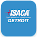 ISACA ® Detroit Chapter APP Icon