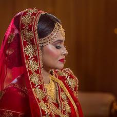 Wedding photographer Amit Bose (AmitBose). Photo of 10.08.2018