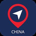 BringGo China icon