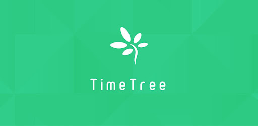 Free Shared Calendar.Timetree Free Shared Calendar Apps On Google Play
