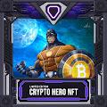 CRYPTO HERO NFT