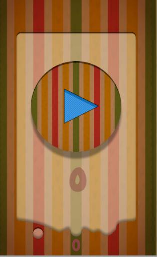 Mine Donut: Arcade Game