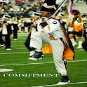 Prairie View Band icon