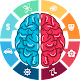 Mental Educational Brain Teasers (game)