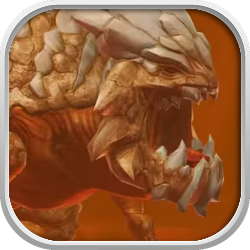 Guide for Dungeon Hunter 5