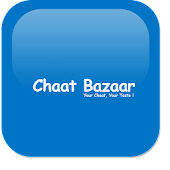 Chaat Bazaar Rewards Club