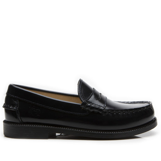 Primary image of Step2wo Royalty - Slip On