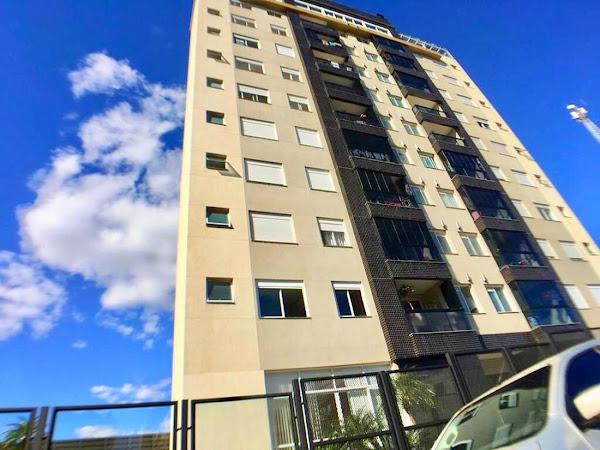 Apartamento de Condomínio à venda, Centro, Passo Fundo 450m²