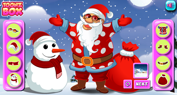 christmas fun holiday games apps on google play
