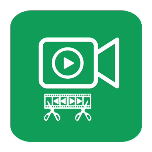 Video Cutter Easy Video Editor And Video Trimmer Apps