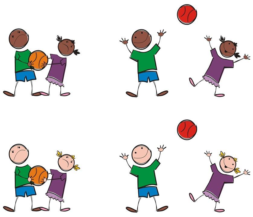 Exercise, Balls - Free images on Pixabay