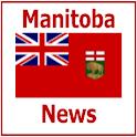Manitoba News icon