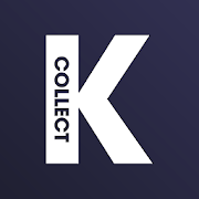 K-Collect