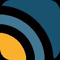 SmartPracticeAppLite icon