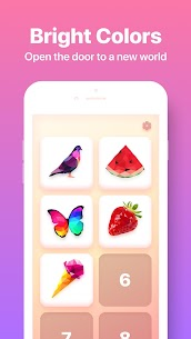 Low Poly – Color Puzzle by Number Art Game 3.1.1 MOD + APK + DATA Download 1