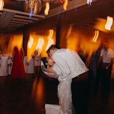 Wedding photographer Vasil Potochniy (Potochnyi). Photo of 30.08.2017