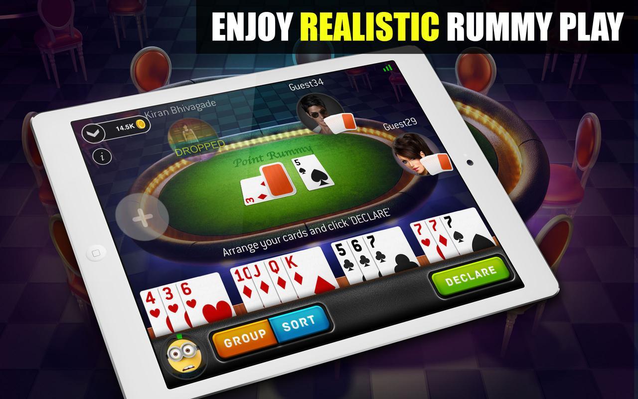 Играть В Игровые Автоматы Онлайн Бесплатно Для Андроид