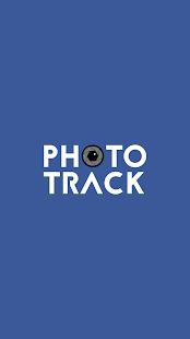 PhotoTrack - náhled