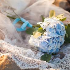 Wedding photographer Viktoriya Zhirnova (ladytory). Photo of 01.05.2017