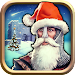 Lords & Knights X-Mas Edition icon