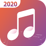 Free Music – Online Music – Unlimited Music Player
